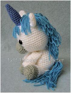 134 Besten Häkelanleitung Bilder Auf Pinterest Crocheting Crochet