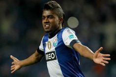FC Porto Noticias: Kelvin renovou contrato