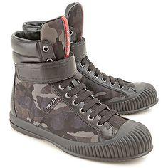 Womens Shoes Prada, Style code: 3t5869-30fq-f0170