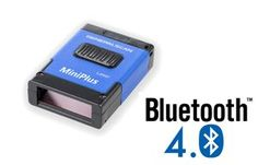 Generalscan 1D Laser Mini Wireless Bluetooth Handheld Bar... https://www.amazon.com/dp/B01M7VBH81/ref=cm_sw_r_pi_dp_x_3ySlybP00S2SW