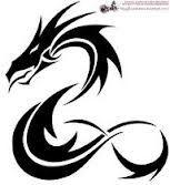 Dragon infinity