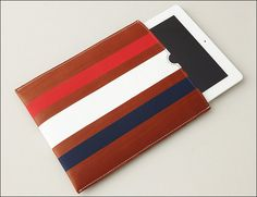 Clare-Vivier-Leather-iPad-Case-Gear-Patrol