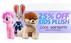 Business Sales, Going Out Of Business, Discover Yourself, Plush, Teddy Bear, Coding, Entertaining, Kids, Animals
