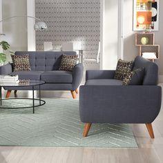15 best living room images living rooms guest rooms home living room rh pinterest com