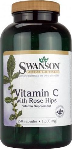 Swanson Vitamin C with 60mg Rosehip (1,000mg, 60mg, 250 Tablets) has been published at http://www.discounted-vitamins-minerals-supplements.info/2012/12/31/swanson-vitamin-c-with-60mg-rosehip-1000mg-60mg-250-tablets/