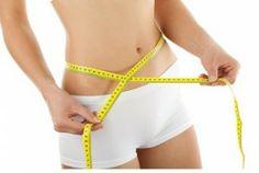 http://skuteczneodchudzanie.blogx.pl - sposoby na utratę wagi