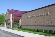Trinity Lutheran School - Springfield, Illinois   Private School Review