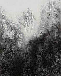 Hiroshi Senju / Cliff