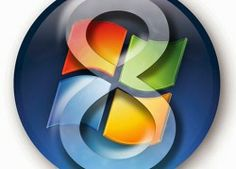 Guida a Windows 8: utilizzo del desktop tradizionale
