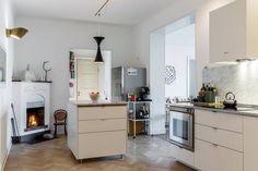 Folkungagatan 136, 3 tr | Per Jansson fastighetsförmedling