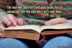 Jurnal Inspirasi: Bukan Hanya Sekadar Membaca, Melainkan Apa yang Ka...