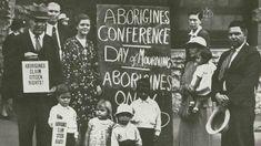 Aboriginal Day, Aboriginal History, Aboriginal People, Aboriginal Education, Aboriginal Culture, Aboriginal Dreamtime, Indigenous Education, Survival Day, Melbourne