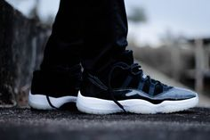 The ChooBar - shoes #gifts #jimmychoo #handbags #shoes