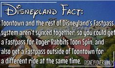 same with Buzz Lightyear Disneyland World, Disneyland Vacation, Disneyland California, Disney World Trip, Disney Vacations, Family Vacations, Cruise Vacation, Disney Cruise, Family Travel