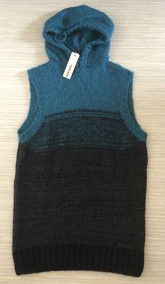 86146723 Diesel Crew Neck Medium Knit Jumpers for Men | eBay. Mens Diesel Jeans ...