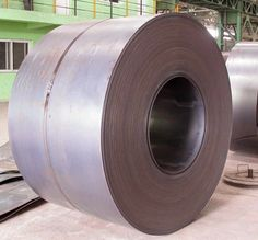 Find larger and sturdy stainless steel hot-rolled sheet: - http://www.jiangsusteel.com/Stainless-Steel-Sheet/Wire-Pipe-Sheet-Bar/Stainless_Steel_Cold_Rolled_Coil-1241.html