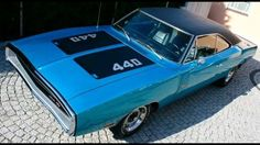 1970 Dodge Charger R/T 440 (obviously )!!..Re-pin...Brought to you by #HouseofInsurance for #CarInsurance #EugeneOregon