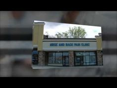 North Royalton chiropractor offers spinal decompression www.youtube.com/watch?v=iSWmwb94bvs the spinal decompression for back pain relief in Hinckley visit this link more info watch it here here great these guys