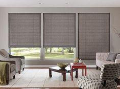 6 Optimistic Cool Tricks: Living Room Blinds Wood Trim blinds for windows modern.Blinds For Windows Diy patio blinds diy. Indoor Blinds, Patio Blinds, Diy Blinds, Bamboo Blinds, Fabric Blinds, Shades Blinds, Wood Blinds, Wood Shutters, Privacy Blinds