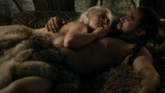 khal drogo and daenerys relationship poems