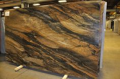 Sandalus Quartzite at MGSI - Marble & Granite Supply of Illinois