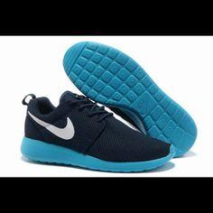133f652164528 Collection Nike Roshe Run Mens Sale Shoes Sairmaxshoe. Jordan ShoesNike  JuoksukengätNike KengätTennarit NikeNike Free ...