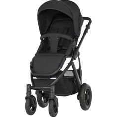 no Britax Double Stroller, Quad Stroller, City Stroller, Convertible Stroller, Double Strollers, Baby Strollers, Bugaboo, Britax Smile 2, Fisher Price