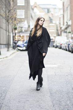 street fashion photography - Google Search