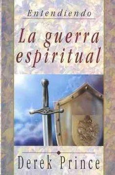 Guerra espiritual/ Spiritual Warfare