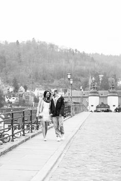 verlobungsfotos heidelberg altstadt fotograf kinmara neckargemünd #heidelberg #oldtown #heidelbergoldtown #altstadt #heidelbergeraltstadt #altebrücke #oldbridge #couple #engagement #engagementshooting #engagementshoot #pärchen #pärchenfotos #verlobungsfotos #photographer #fotograf #kinmara #neckargemünd #kinmarafotograf #hochzeitsfotograf #hochzeit