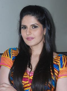 Images of zarine khan and salman sex that necessary