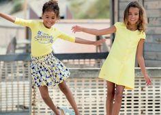 Gymp descubriendo la moda infantil de Bélgica http://www.minimoda.es