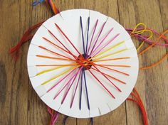 Trenza espiral con 12 a 28 Strands Luxe - DIY - ¿Cómo hiciste esto?