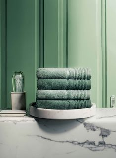 elegant design with narrow-line border Line Border, Innovation, Colours, Touch, Elegant, Cotton, Design, Home Decor, Style