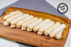 Biscuits, Bread, Cooking, Food, Cookies, Meal, Kochen, Essen, Hoods