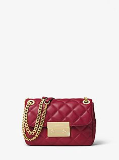 View All Designer Handbags 02eee2961822f