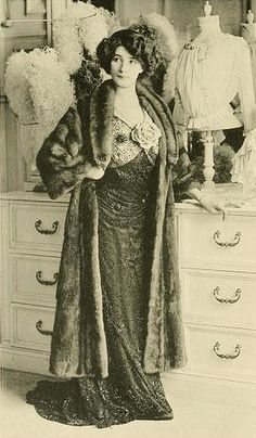 Les Createurs de La Mode 1910 - 43