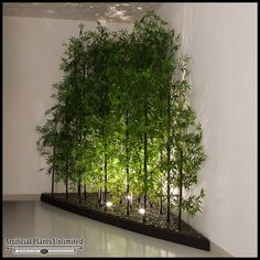 All Time Best Cool Ideas: Artificial Flowers Table artificial plants patio.Artificial Plants Indoor Home artificial flowers table.Artificial Plants Indoor Home. Artificial Garden Plants, Artificial Plant Wall, Artificial Tree, Artificial Flowers, Bamboo Plants, Indoor Plants, Indoor Herbs, Bamboo Tree, Fake Plants