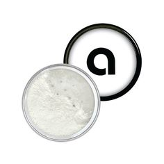 Your most beautiful skin is only a sweep away with our Mineral Powder Foundation, infused with certified organic botanicals, it's Gluten-free & Vegan! Best Organic Makeup, Organic Makeup Brands, Best Natural Makeup, Natural Face, Natural Beauty, Organic Beauty, Organic Foundation, Powder Foundation, Mineral Foundation