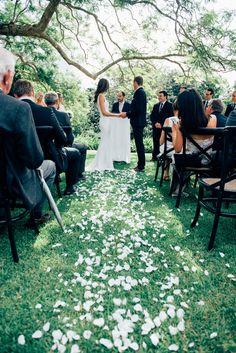 Figtree Wedding Photography, Tweed Sunshine Coast Wedding Photographer #wedding #inspiration #garden #ceremony #figtreeweddingphotography