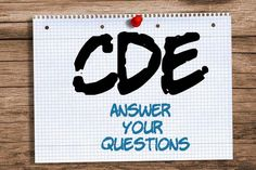 9 certified diabetes educator answer your most frequently asked questions about #diabetes #cde
