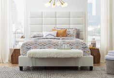 Treat Yourself: Bedroom Sale | AllModern