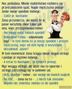 Weekend Humor, Motto, Haha, Jokes, Funny, Lifestyle, Polish, Wedding, Husky Jokes