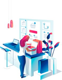 Digital Signature in udaipur contact- 9929940143 Home Office, Singapore Map, Digital Signature, Udaipur, Art Festival, Creative Words, Community Art, Online Art, Wordpress Theme