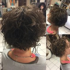 #waves  #ricci  #ricciecapricci  #waveshair  #beach  #beachwaves  #comodità  #hair  #hairstyle  #estate  #spa  #coccole  #relax  #benessere  #amarsi  #mare  #ferie  #piscina  #ilovemyjob  #love  #lovehair  #passion  #parrucchieri  #insta  #instagram  #instalike  #instagood