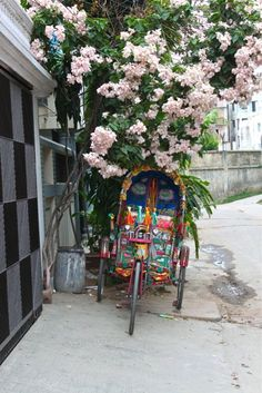 Dhaka legjobb randevú