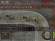 Intra si condu masini in Drift cu masini executa drifturi si primesti cel mai bun punctaj la fiecare curba facuta de catre arbitri acestui concurs de masini ,un concurs ce vei prinde experienta in manevrarea masini cu drifturi. Mai, Cots