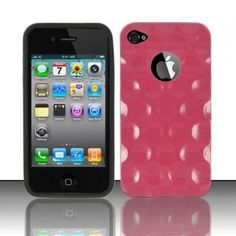Do you want to make strange-looking for your iPhone 4 4S?This is awesome protector case cover for you!Hurry Up!