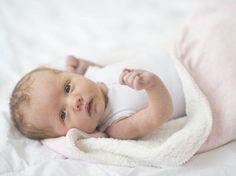 Ein so süßes kleines Wesen, verdient auch einen ganz besonderen Namen, den nicht jedes Mädchen trägt.
