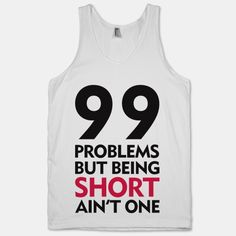talk about tall girl problems lol